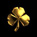 LuckyPot