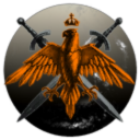 Rising Eagle Mercenary Corp