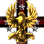 HZO Work Teams - Member of Amarr Empire