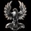 RUS-KRD Corporation