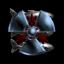 Zraideri Corporation