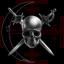 Evil Monkey Asylum V2
