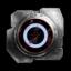 Aideron Robotics Intellectual Properties
