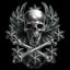 Ghost Nebula 237 Corporation