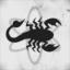 Freaking Crabs