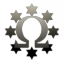 Omega Test Corporation
