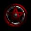 Redmond Federation