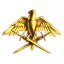 The Golden Eagle Legion