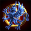 Order of the Winged Lion