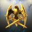 Great Imperia Asgard