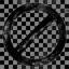Zero Clue