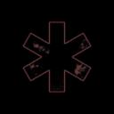 Alpha Blood Squadron