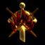 Fire Legion