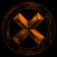 Kamehameha Four-wayha