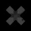 Exploit Ltd