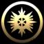 Corvi Imperium