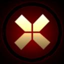 NVoid Corporation