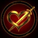 SheViper Maricadie Corporation