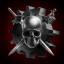 Okel Legion Industries