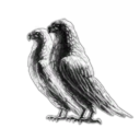 Huginn and Muninn Inc.