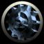 Serpentiis Recycling Corporation