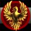 Sybliantec Surveillance Corps - Drone Division