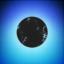 Solar Singularity