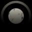 Extraterrestrial MERCENARIES