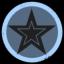 Cyber Star