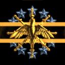 Corporation Kharkov