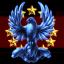 Deep Space Honor Guard Corporation