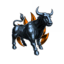 Burning Bull INC.