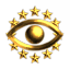 Galaxy Researchers Corporation