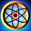 Nobelio Galactic Industries