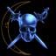 Space Warfare LLC