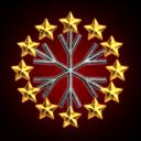 New Eden Organized Fusion
