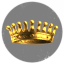 Golden Crown Mining and Manufacturers