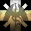 Esoteric Order of Azathoth