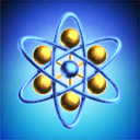 Advance Industries
