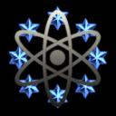 Corporation USS inc