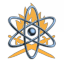 Scientific Knowledge Corporation