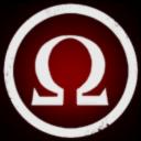 Omega Mining