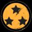 Tri-star Academy