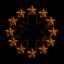 Galatic Players Union
