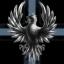United CommonWealth Federation