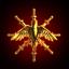Sternenflotte Kallahari Corp