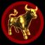 Bovine Supremacy Project