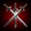 Terron. Corporation Factional Warfare