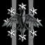 Prussian Merc Co.