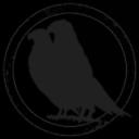 Vulture Dance Academy
